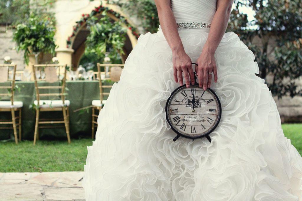 Foto di matrimonio: ecco come avere foto bellissime