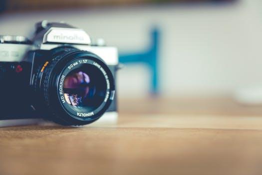 Guida alla scelta della miglior macchina fotografica