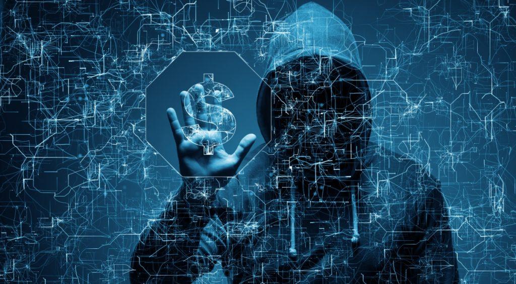 Sicurezza informatica ed hacker