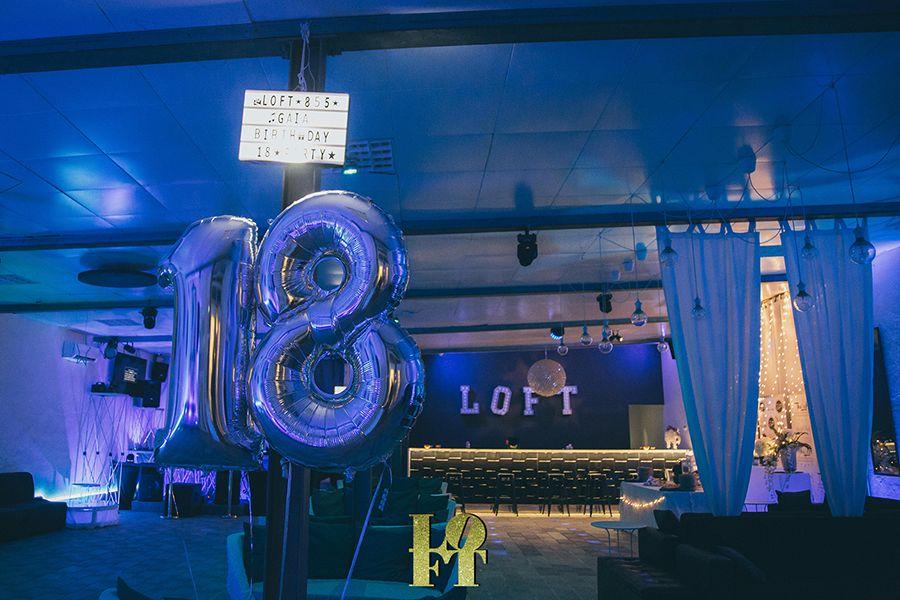 Festeggiare 18 anni: un traguardo importante da non trascurare