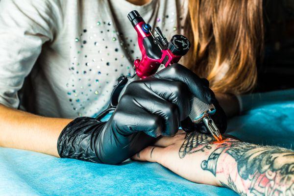 Tatuaggi, attenzione alla scelta