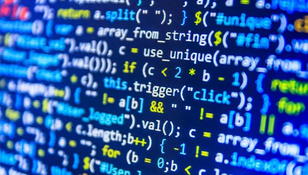 Lavorare in informatica: tutte le professioni possibili