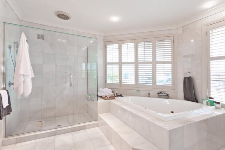 Ricavare un secondo bagno, dove, come e quanto costa.