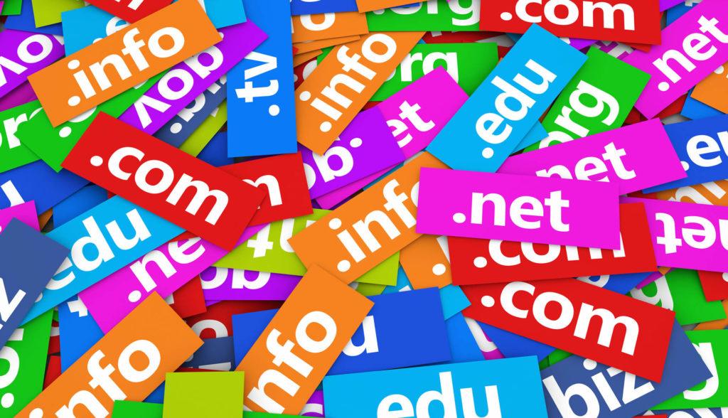 Scegliere e registare il nome a dominio migliore per la propria attività